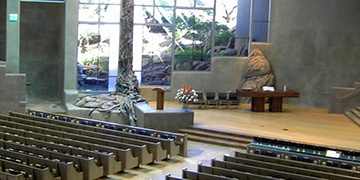 church and synagogue cleaning by phoenix janitorial
